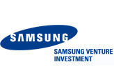 Samsung Venture Investment