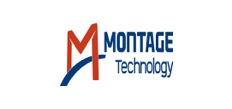 Montage-Technology
